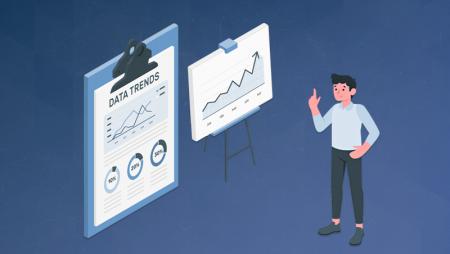 En kort innføring i statistikk og sannsynlighet