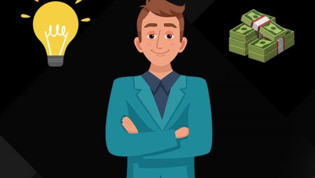 Hva er verditipping?