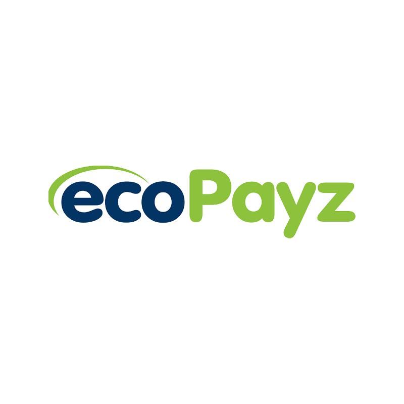 Fordelene med å bruke EcoPayz i Norge